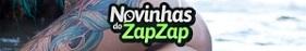 Novinhas do Zap